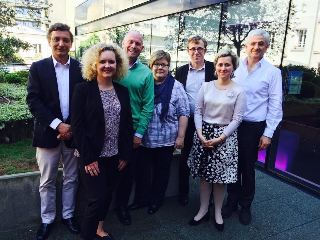 TID-April2015-Meeting
