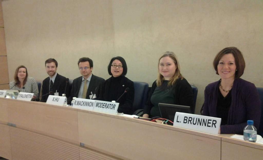 UN Forum 2(2)