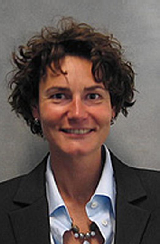 GNI-Director-Judith-Lichtenberg